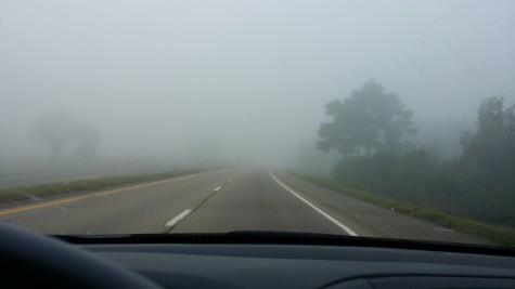 road-trip4densefog