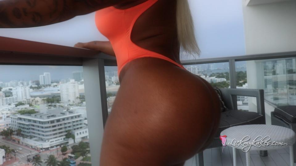 kakey miami balcony 1