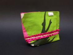Toaletna torbica, cena 20 eur