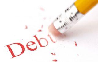 Federal Loan Forgiveness