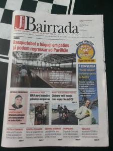 capa_licor_de_aveiro-jornal-bairrada