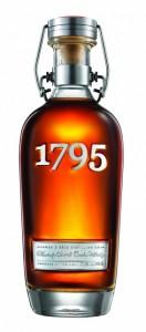Jim Bean 1795