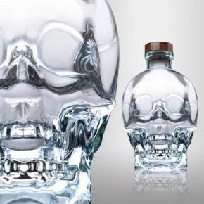 crystal-head-noticia