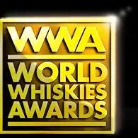 Wolrd Whiskies Awards 2014
