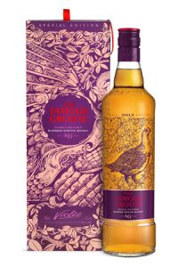 The Famous Grouse 16 Años