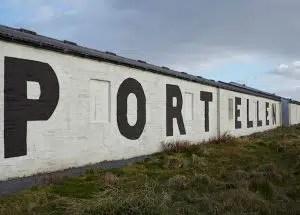 Port Ellen y Brora volverán a abrir sus puertas