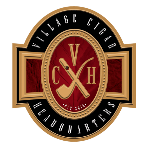 Village Cigar Headquarters