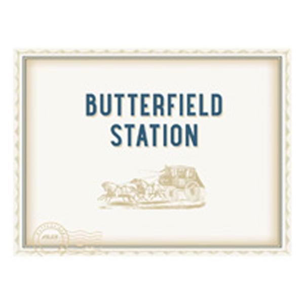 butterfield-station
