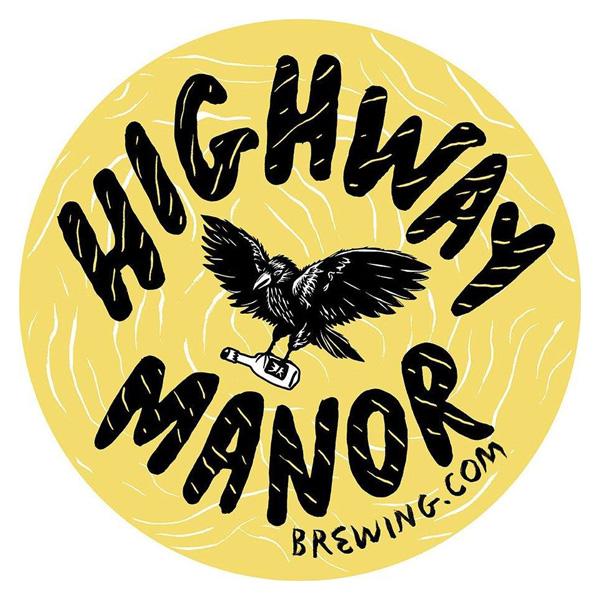 Highway Manor