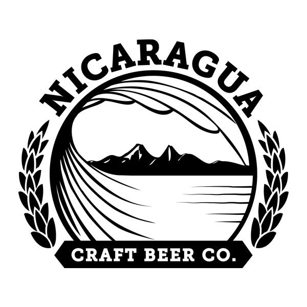 Nicaragua Craft Beer co