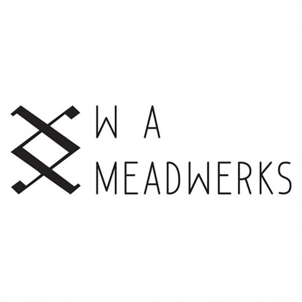 WA Meadwerks