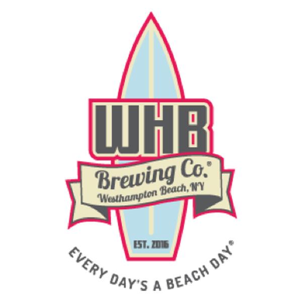 Westhampton Brewing Co