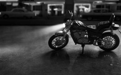 Ropa impermeable para moto. Los 3 Imprescindibles