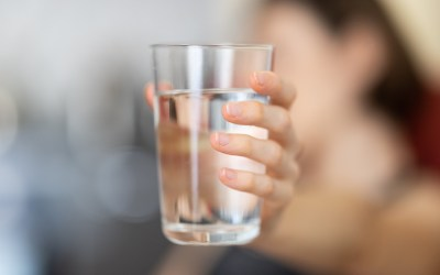 ¿Conoces las botellas de agua motivadoras?