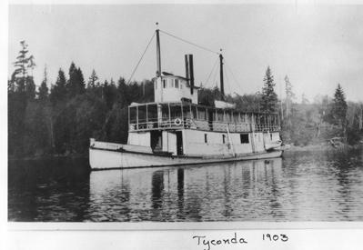 Longbranch-Tyconda-ship-vintage-photograph-1903