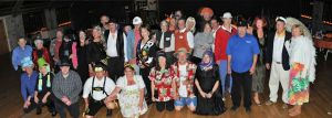 longbranch-improvement-club-halloween-dance-2012