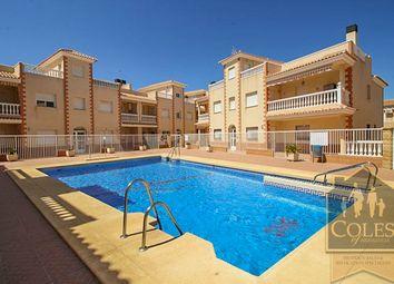 Thumbnail 2 Bed Apartment For In Los Llanos Ii Lobos Almería