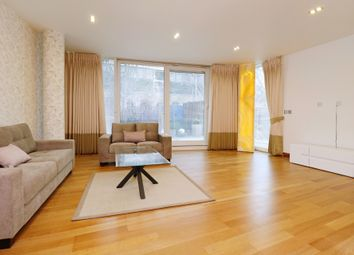 Thumbnail 2 Bedroom Flat To In Pavilion Apartments St Johns Wood Road