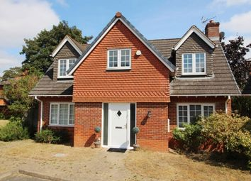 Find 2 Bedroom Houses for Sale in Reading   Zoopla Thumbnail 2 bed detached house for sale in Artillery Mews  Tilehurst Road   Reading