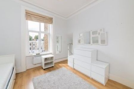 Studio flats to rent in London   Zoopla Thumbnail Studio to rent in Finborough Road  Earls Court