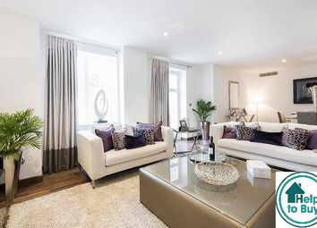 Find 1 Bedroom Flats For Sale In Colindale Zoopla