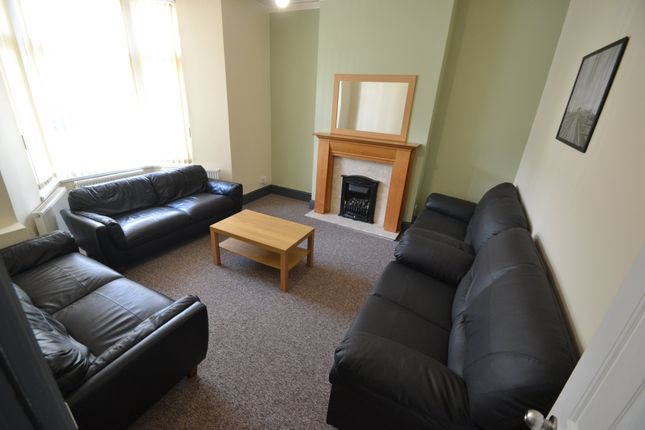 Pinnacle Letting Agents Cf24 Property To From Part 3
