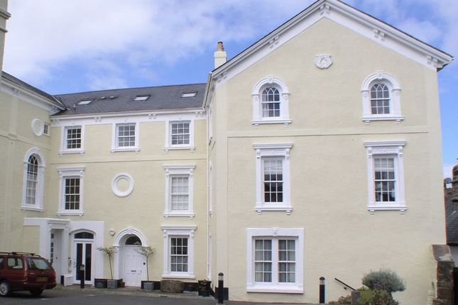 period property for sale in newton abbot devon html 4