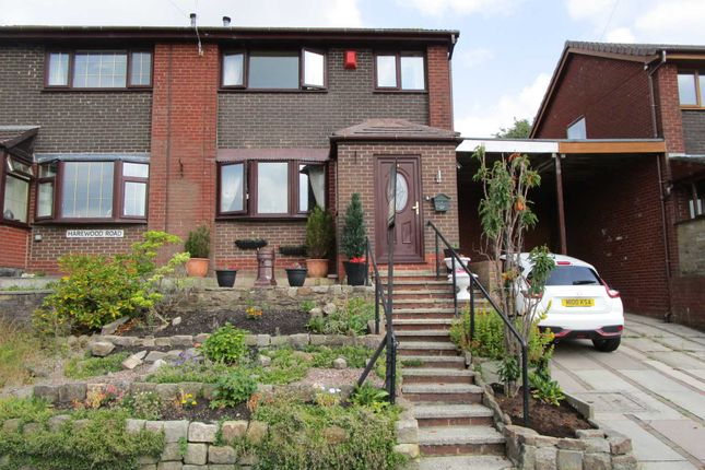Homes For Sale In Dunwood Park Courts Milnrow Road Shaw