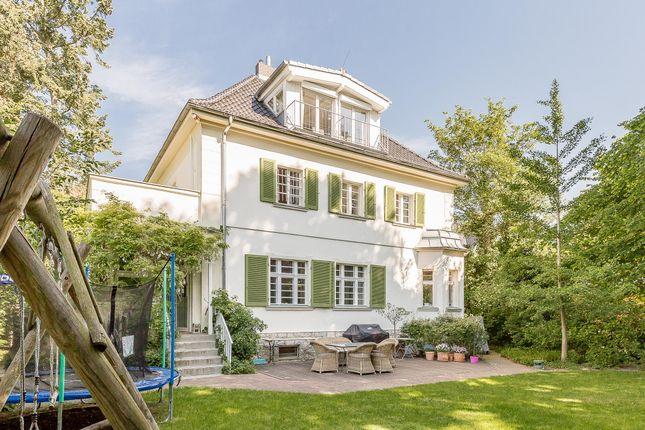 Properties For Sale In Berlin Brandenburg And Berlin