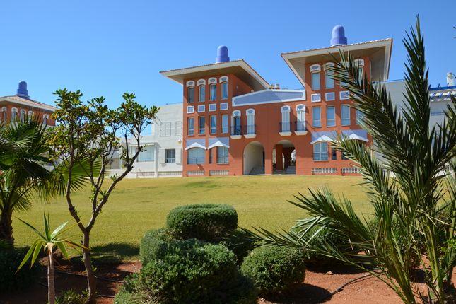 Thumbnail Apartment For In Palacio De La Marina Mojácar Almería Andalusia