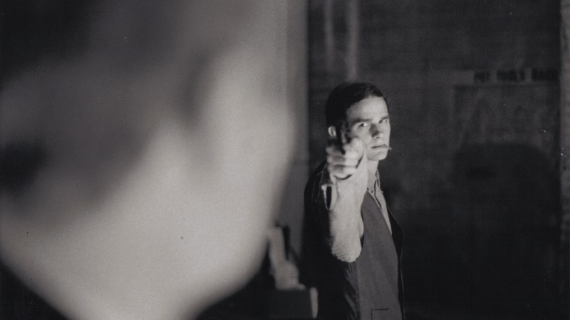 Mar a tha an Sguel (1995). Kevin Phelan & Paul Cure.