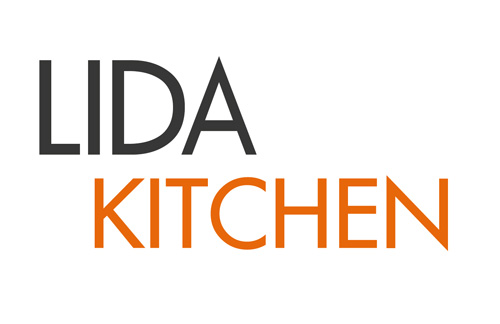 Li Da Kitchen Logo