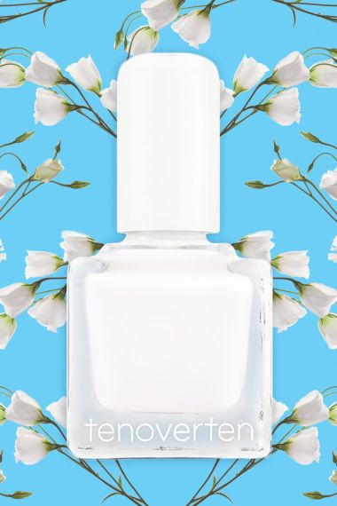 sheer-white-ten-over-ten.jpg