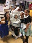 Spooky Nite of Halloween Fun
