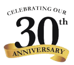 30th Anniversary Recital Video Submissions