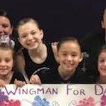 Wingman Banner