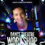 Dance Theatre Workshop