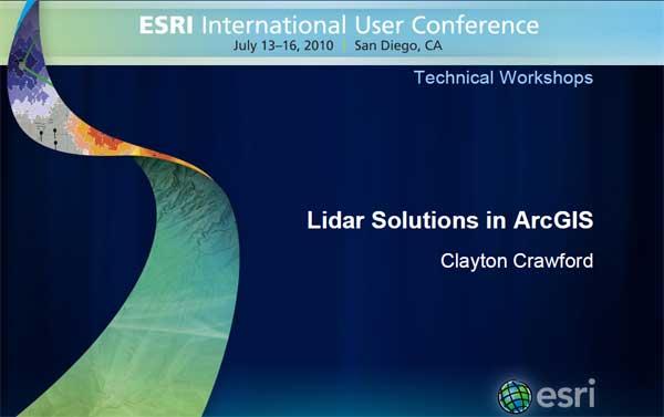 Lidar_Solutions_in_ArcGIS