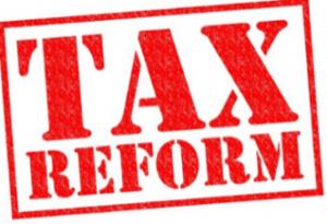 Картинки по запросу tax modernization