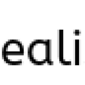 miel de lavande à la truffe maison balme l'idéalist