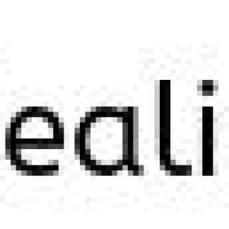 Pois Chiches chocolat lait