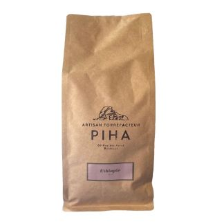 Café Grain 1 kg Bio Ethiopie