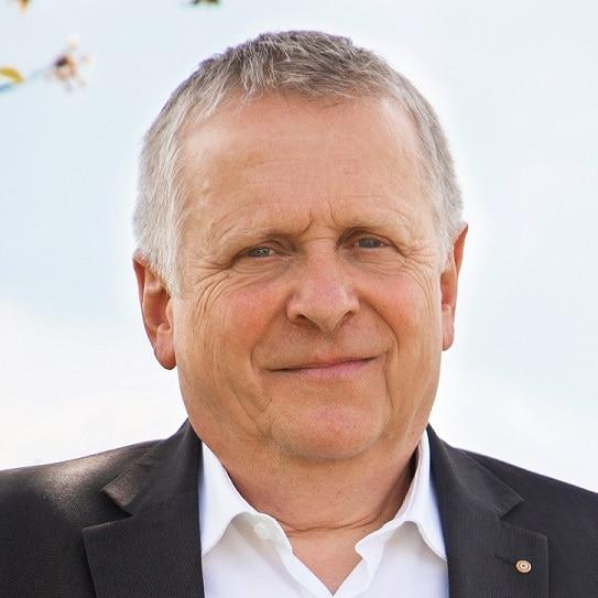 Pierre Grosjean