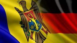 Германия предоставит Молдове помощь на сумму 28,5 млн евро