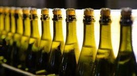 Экспорт молдавского вина увеличился почти на 20%
