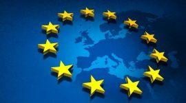 ЕС сохранил позицию мирового лидера по объемам экспорта сельхозпродукции