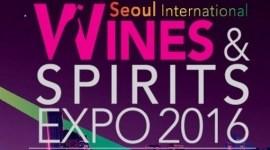 Винодельческие компании из Молдовы впервые приняли участие в международной выставке Seoul Wines&Spirits Expo 2016