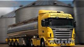 Сельхозпроизводители Молдовы смогут импортировать дизтопливо для нужд производства