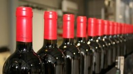 Объем поставок молдавского вина в Россию сократился с 2010 года в 7 раз