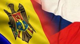 Чехия готова сотрудничать с Молдовой в сфере экологического сельского хозяйства